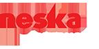 neska Schiffahrts-und Speditionskontor GmbH